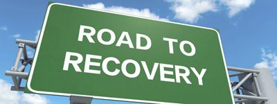 West Covina Data Recovery