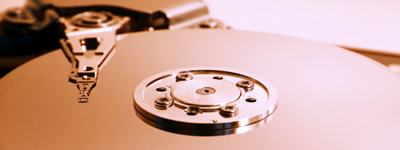 Logical Physical Data Recovery West Covina Pasadena Riverside Anaheim Los Angeles