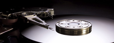Image result for data recovery los angeles