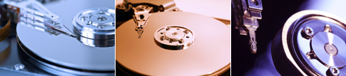 The Immediate Steps for Data loss West Covina Los Angeles