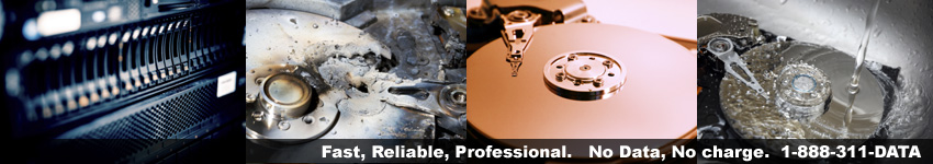West Covina Los Angeles data recovery services for Pasadena Riverside Anaheim Los Angeles Customer